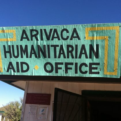 arivaca-humanitarian-aid-office