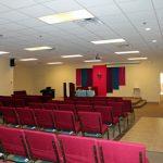 sanctuary-empty2-8-26-16