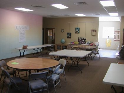 community-room-empty-1