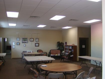 community-room-empty-2