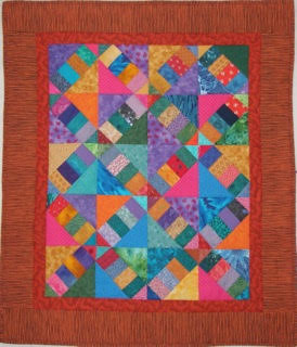 quilters-3
