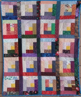 quilters-4