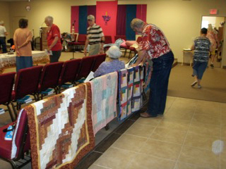 quilters-5