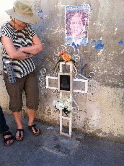 jose-antonio-elena-rodriguez-memorial