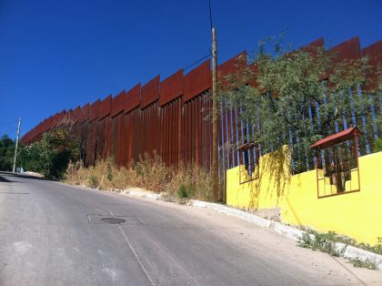 nogales-border-wall
