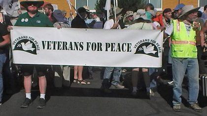 soaw-vets-4-peace-2